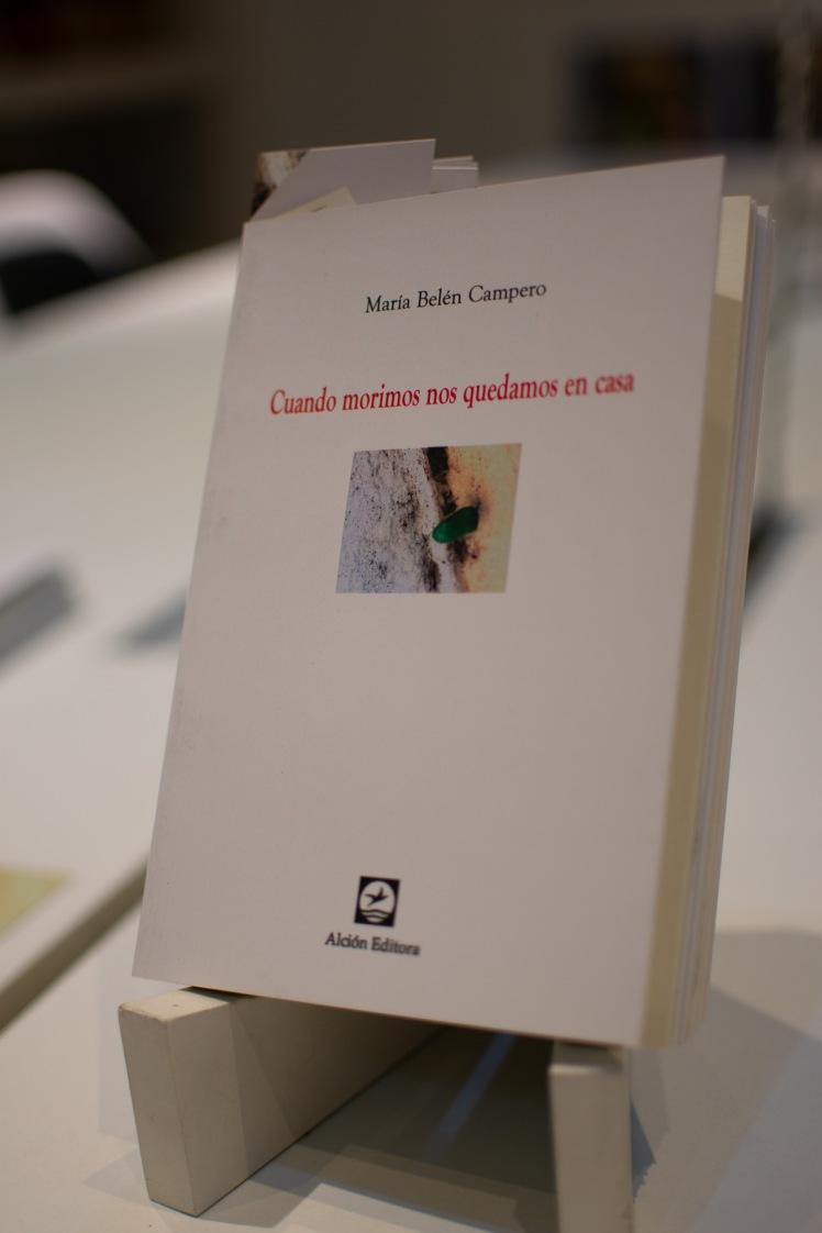 LibroBelu-4